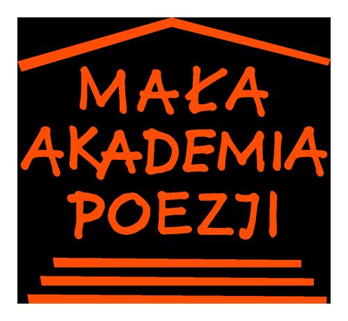 Mała Akademia Poezji